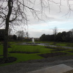 Kilkenny Castle Grounds - JulieHuff.com