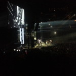 Imagine Dragons in concert are absolutely amazing!